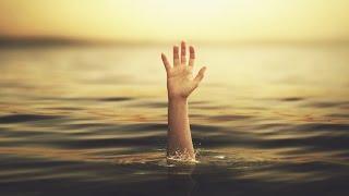 Resurse Infinite in Ocean ! (3)