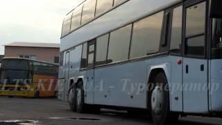 Заказ автобуса в аренду Неоплан(, 2015-06-10T16:15:11.000Z)