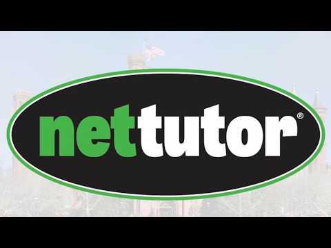 West Valley College NetTutor