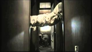 Mark Lanegan - The Gravedigger
