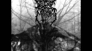 Necrofrost - Me The Thundra