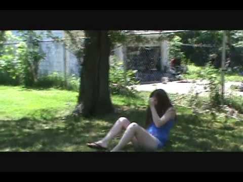 Blood Ties Part 5 + Bloopers: An Original Film