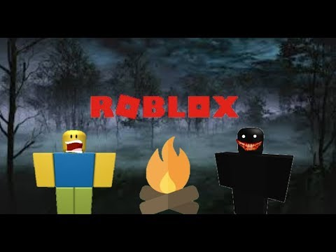 Camping Solo Ending Roblox Camping Youtube