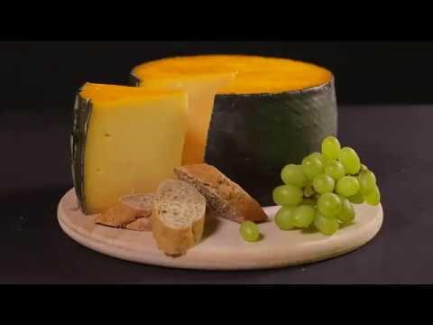 Как выбрать качественный полутвердый сыр. Правила выживания (Выпуск 48, 16.06.2019)