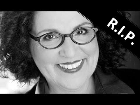 Carol Ann Susi ● A Simple Tribute