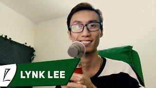 Ánh Nắng Của Anh - Lynk Lee Cover (OST Chờ Em Đến Ngày Mai)
