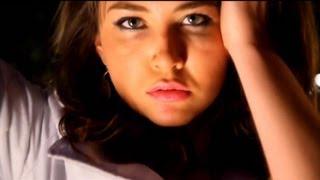 Boys - To nie ważne jak i gdzie (Official Video) 2012