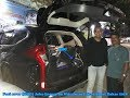 Fuel saver (HHO) Joko Energy on Mitsubishi All New Pajero Sport Dakar 2018 (10th)