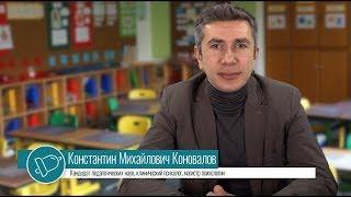 Обзор курса «Методика организации образовательного процесса в начальном общем образовании»