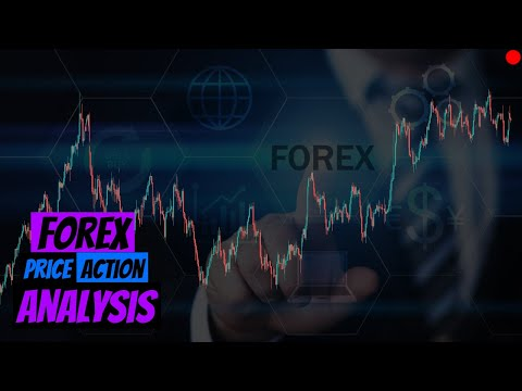Live Forex Trading and Price Action Analysis #ForexMarkets #PriceActionAnalysis