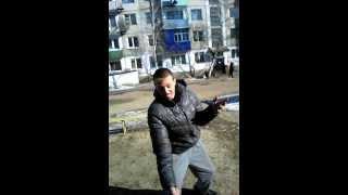 Вдв-морская пехота)