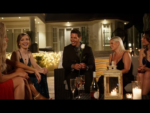 The Bachelor NZ S03E08 ( 10 April 2017 ) FULL SHOW