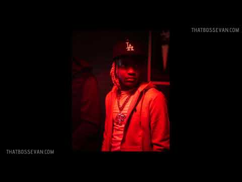 """[FREE] Rod Wave ft Lil Durk """"Wet The Bed"""" Type Beat"""