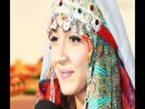اجمل اغاني فقيرات ريدي ريدي في الشرق الجزائري