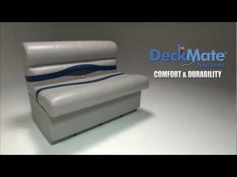 DeckMate 38
