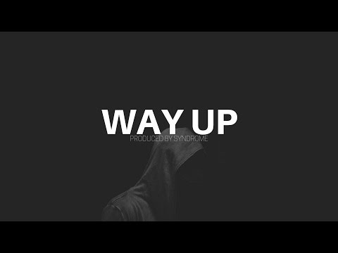 NF Type Beat / Way Up (NEW 2017)