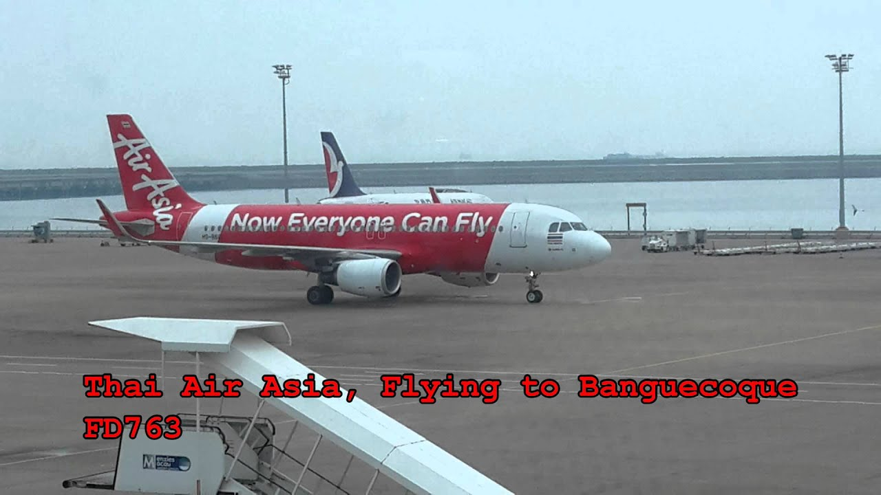 air asia 4 essay This case study air asia: the world's lowest cost airline and other 63,000+ term papers, college essay examples and air asia also succeeded in lowering.