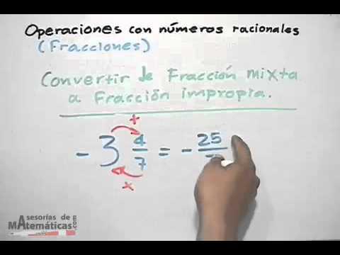 Como convertir fracciones a decimales yahoo dating 7