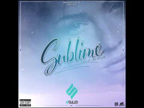Souled - Sublime(Official)