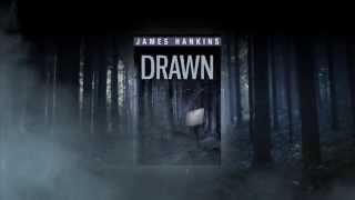 DRAWN book trailer