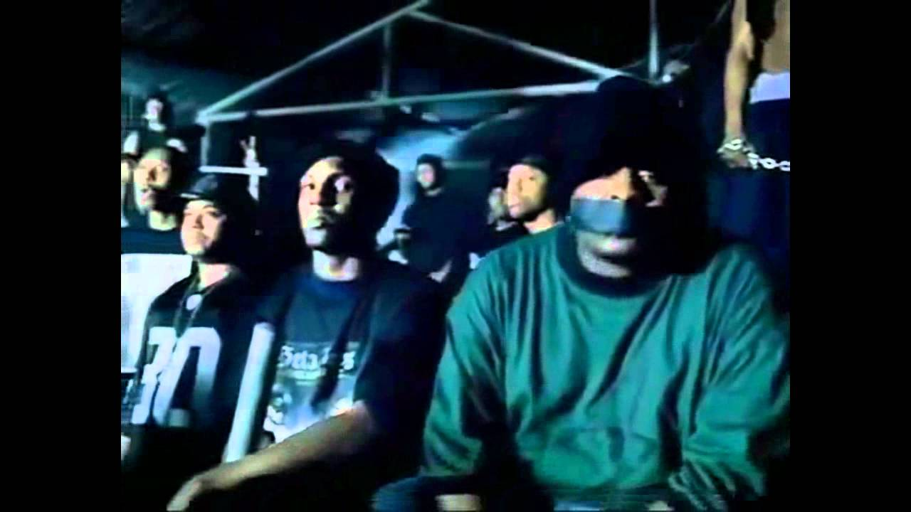 Download Geto Boys - G Code (Official Video)