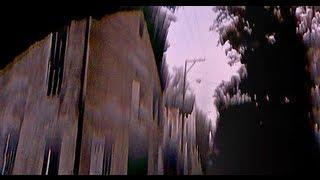 Google Maps Creepy Glitch Free HD Video