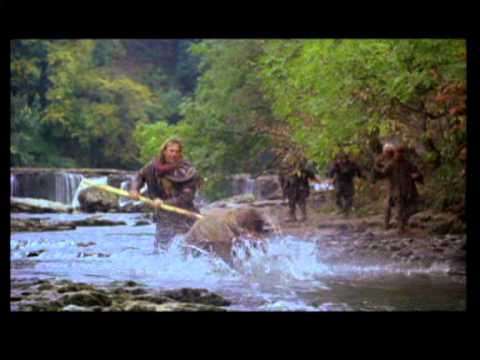 river fight.wmv