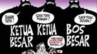 Iwan Fals Tikus Tikus Kantor (Lagu para koruptor).mp3