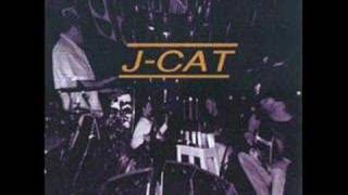 1. JCAT - Its Been Awhile