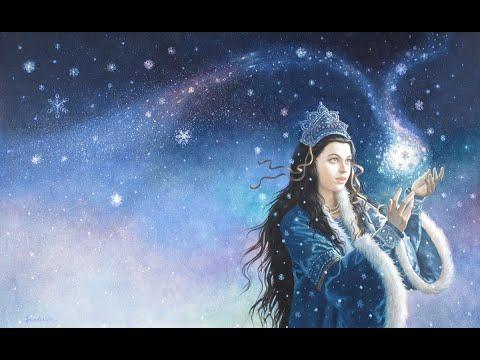 Broery Pesulima - Sebelum Kau Pergi