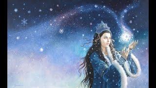 Video Broery Pesulima - Sebelum Kau Pergi download MP3, 3GP, MP4, WEBM, AVI, FLV April 2018