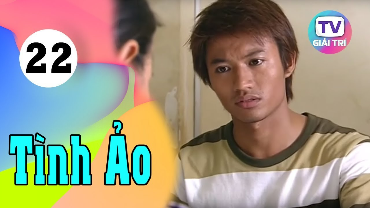 Chuyện Tình Công Ty Quảng Cáo – Tập 22 | Giải Trí TV Phim Việt Nam 2019