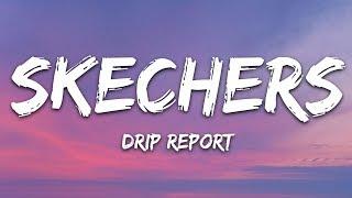 Baixar DripReport - Skechers (Lyrics)