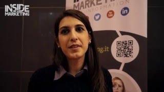 Giovanna D'Urso | Le novità di NA Startup