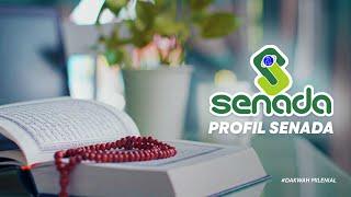 Profile SENADA STT NF _ Part 1