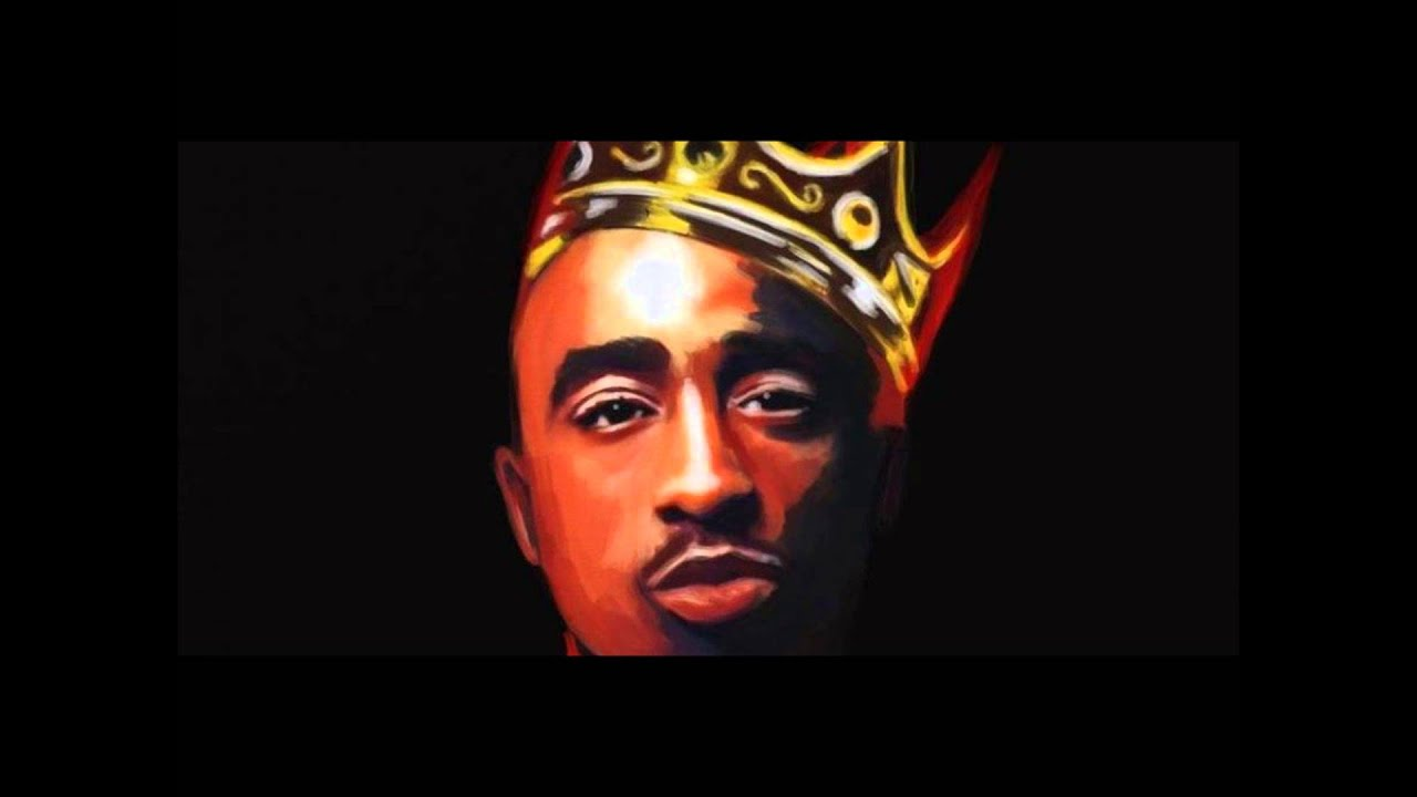 the background of tupac shakur Tupac amaru shakur was an african-american rapper, poet, and record producer during the 1990's in his adolescent years, he attended the baltimore school for the arts where he took acting and dance classes, like ballet he was taught radical politics by his mother.