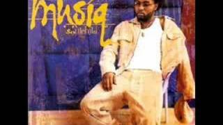 Watch Musiq Soulchild Girl Next Door video
