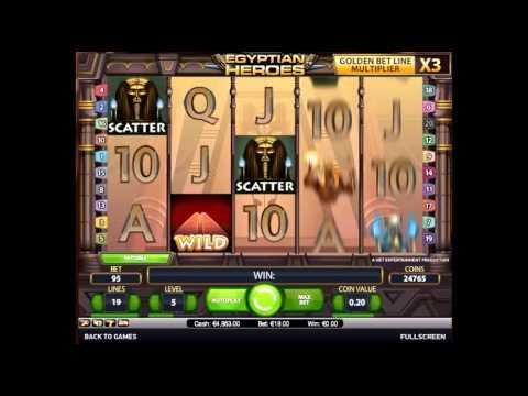 Играть в вулкан на смартфоне Кандалакш download Игровое казино вулкан Гусе загрузить