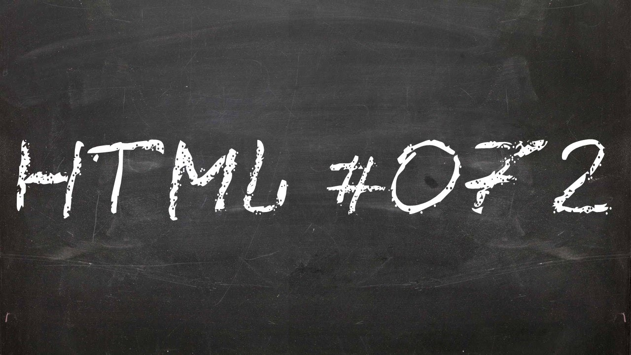 Изменяем рамки HTML таблиц, ячеек, строк, столбцов: атрибуты cellpadding и cellspacing