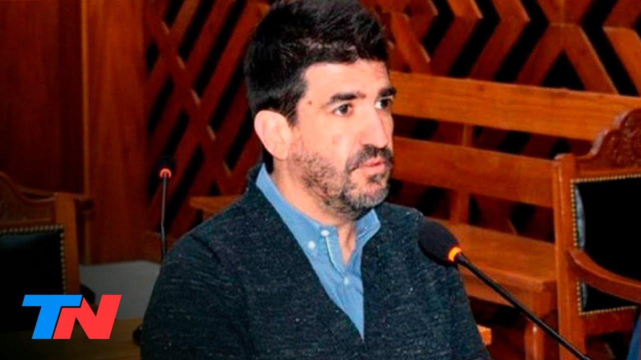 """Condenaron a un periodista de San Luis por difundir un video donde una ministra decía estar """"fumada"""""""