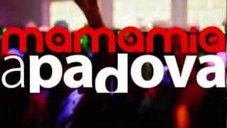 MAMAMIA A PADOVA - 11.02.2012 - Pornorama