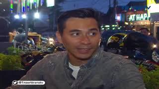 Cerita Dariuz Berlibur Ke Pulau Belitung Insert Siang 7 September 2017