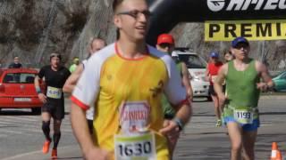 XVIII Półmaraton dookoła Jeziora Żywieckiego