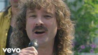 Wolfgang Petry - Weiss' der Geier ((ZDF-Fernsehgarten 21.06.1998) (VOD)
