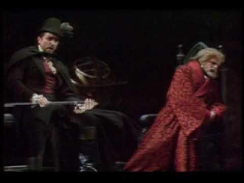 Faust - G.Sabbatini, R.Raimondi, C.Vaness, R.Frontali (Roma - 1987)