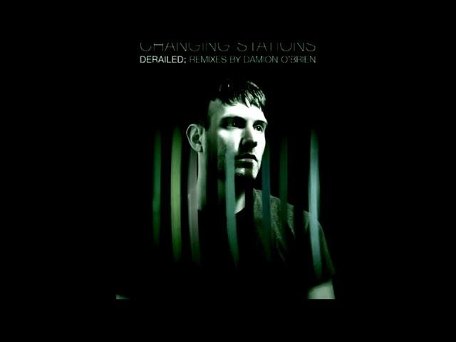 Daniel Liam Glyn : Loop [ Designer Thumbs Stopped Clock Remix ]