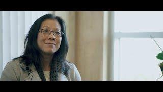 Career Spotlight | Dr. Mimi Ito
