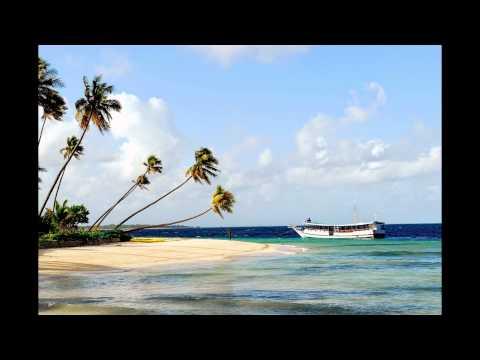 Come on to Visit Wakatobi Island, South East Sulawesi Indonesia