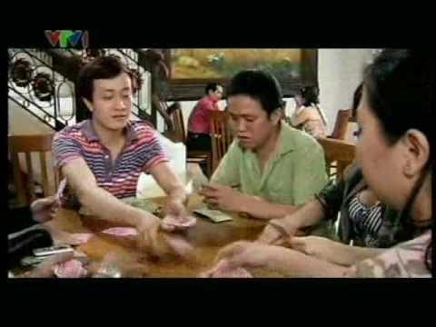 Bong Dung Muon Khoc 2 part 12
