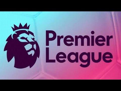 Photo of رابطة الدوري الإنجليزي: نناقش التبعات الاقتصادية الناتجة عن توقف كرة القدم | AMR E3 Sports – الرياضة